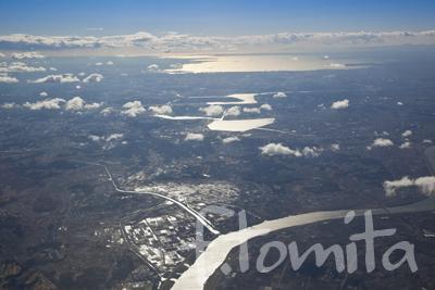 B3利根川と印旛沼と東京湾.jpg