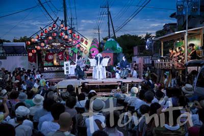 B3山あげ祭り.jpg
