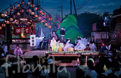 B4山あげ祭り1.jpg